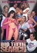 Team Shag's Big Tittie Search
