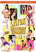 Latin Mature Women 4