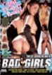 Bad Girls (Caballero)