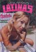 Lascivious Latinas