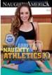 Naughy Athletics 19