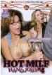 Hot MILFs Handjobs 4