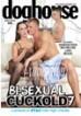 Bi Sexual Cuckold 7