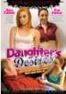Daughters Desires