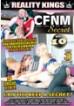 Cfnm Secret 10