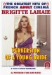 Perversions Of A Young Bride