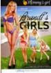 Brandis Girls