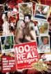 100% Real Swingers Las Vegas