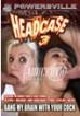 Head Case 3