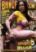 Bang Bros Invasion 8