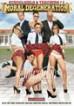 Schoolgirls and Teachers 3