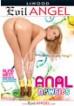 Anal Newbies