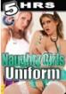 5hr Naughty Girls In Uniform