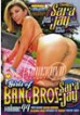 Girls Of Bangbros 44