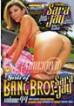 Girls Of Bangbros 44