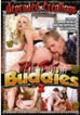 Bisex Buddies 2
