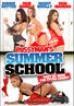 Pussyman's Summer School 1