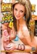 Tug Jobs 41