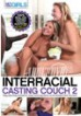 Interracial Casting Couch 2