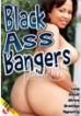 Black Ass Bangers