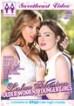 Lesbian Adventures Older Women Younger Girls 7