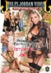Private Fantasies Samantha Saint