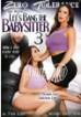Lets Bang The Babysitter 3