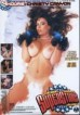 Best in Adult Superstars 1, The: Christy Canyon
