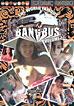 Bang Bus 1