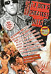 T.T. Boy's Greatest Hits