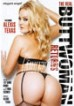 Insatiable Miss Alexis Texas 2