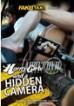 Horny Girls and A Hidden Camera