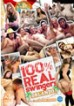 100% Real Swingers Orlando