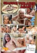 Nursing Home Orgy Grannys Violated