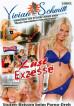 Vivian Schmitt: Lust Excess (Lust Exzesse)