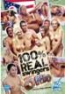 100% Real Swingers : Ohio