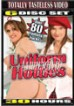 30hr Uniform Hotties {6 Disc}