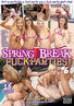 Spring Break Fuck Parties 6