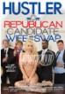 Republican Candidate Wife Swap