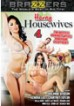 Horny House Wives 4