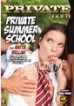 Private Summer School