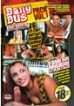 6pk Bang Bus {6 Disc Set}