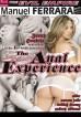 Jenny Hendrix Anal Experience, The