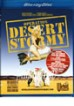 Operation Desert Stormy (Blu-Ray)