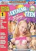Extreme Teen 13