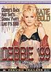 Debbie '99