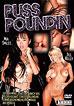 Puss Poundin