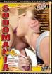 Sodomania 41