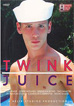Twink Juice