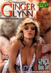 Ginger Lynn Collector Series